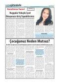 EUROPA JOURNAL - HABER AVRUPA NOVEMBER 2019 - Page 5
