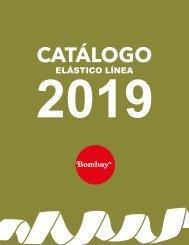 Linea Elastico 2019