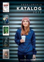 Proklamedia-katalog-2020