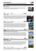 shop.m-futura.de - book compact - Seite 3