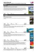 shop.m-futura.de - book compact - Seite 4