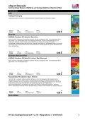 shop.m-futura.de - book compact - Seite 5