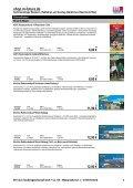 shop.m-futura.de - book compact - Seite 6