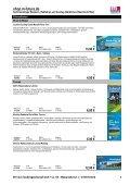 shop.m-futura.de - book compact - Seite 7