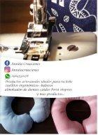 Revista Noviembre - Page 4