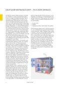 ANTENNEN FÜR BREITBANDFUNK WiMAX UND WIFI - Meconet - Page 6