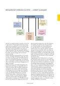 ANTENNEN FÜR BREITBANDFUNK WiMAX UND WIFI - Meconet - Page 7