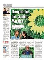 Berliner Kurier 17.11.2019 - Seite 2