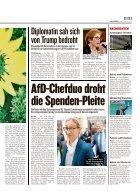 Berliner Kurier 17.11.2019 - Seite 3