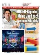 Berliner Kurier 17.11.2019 - Seite 4