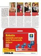 Berliner Kurier 17.11.2019 - Seite 5