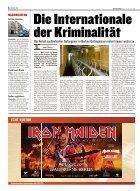 Berliner Kurier 17.11.2019 - Seite 6