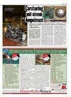 Berliner Kurier 17.11.2019 - Seite 7