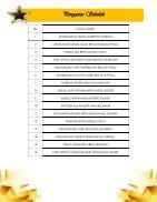 Selamat Datang Ke Majlis Apresiasi D'Segumpal Terbilang 2019 - Page 5