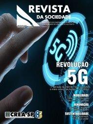Revista da Sociedade NOVEMBRO 28p - semcorte