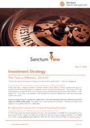 Investment-Commentary-Nov-11-2019