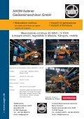 Industria Fusoria 6/2017 - Page 2