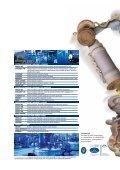 Industria Fusoria 6/2017 - Page 4