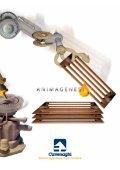 Industria Fusoria 6/2017 - Page 5