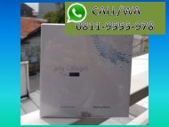 SALE! TELP/WA 0811-9662-996!!! Jelly Collagen By Seacume Serum Pemutih Kulit Permanen Di Bogor