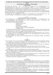 Richtlinie über die Durchführung der Hengstleistungsprüfung für ...