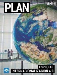 PLAN 12 | Especial Internacionalización 4.0