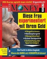 FOCUS-MONEY_48:2019_Vorschau
