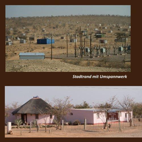 Namibia-2019