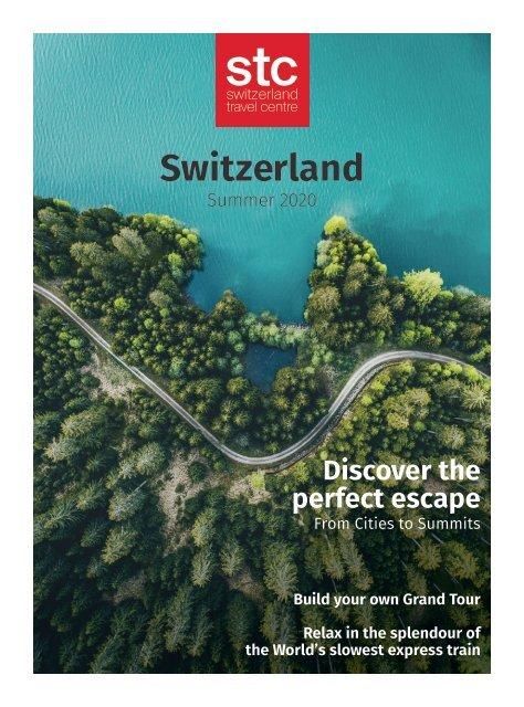Summer Brochure 2020_UK
