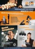 Mietangebot Veranstaltungstechnik - Seite 5