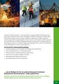 ND_Industry_testfolder - Seite 5
