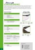 ND_Industry_testfolder - Seite 6