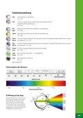 ND_Industry_testfolder - Seite 7
