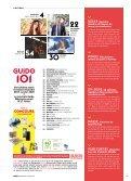 Guido Magazine n° 101 - Page 3