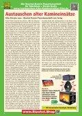 Stachel-Kamin-Feuerkassette - Seite 4