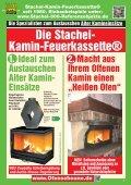 Stachel-Kamin-Feuerkassette - Seite 5
