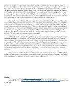 The GCE Rhetoric - Page 2