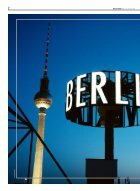 Berliner Kurier 18.11.2019 - Seite 2