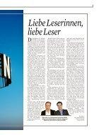 Berliner Kurier 18.11.2019 - Seite 3