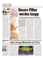 Berliner Kurier 18.11.2019 - Seite 4