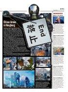 Berliner Kurier 18.11.2019 - Seite 5