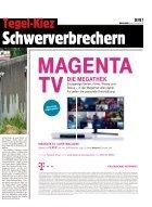 Berliner Kurier 18.11.2019 - Seite 7