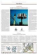 Berliner Zeitung 18.11.2019 - Seite 2