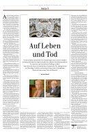Berliner Zeitung 18.11.2019 - Seite 3