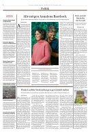 Berliner Zeitung 18.11.2019 - Seite 4