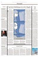 Berliner Zeitung 18.11.2019 - Seite 6