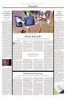 Berliner Zeitung 18.11.2019 - Seite 7