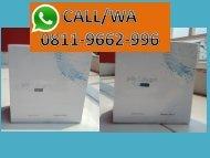 SPESIAL, TELP/WA 0811-9662-996!!! Jelly Collagen By Seacume Serum Pemutih Kulit Muka Alami Di Tabalong