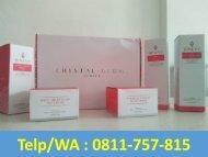 PROMO, TELP/WA 0811-757-815, Skincare Jerawat RINEVA di Bekasi