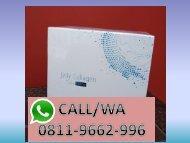 TEPAT GUNA!!! CALL/WA 0811-9662-996, Jelly Collagen By Seacume Serum Pemutih Kulit Cepat Dan Permanen